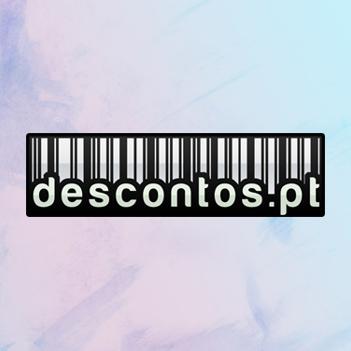 DESCONTOSPT