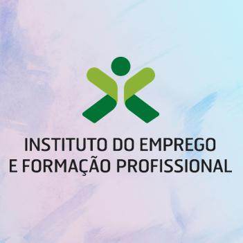 IEFP.