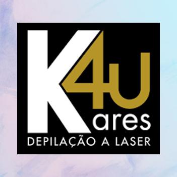 KARES4U